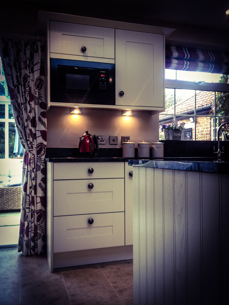 Design House Kitchens Wetherby